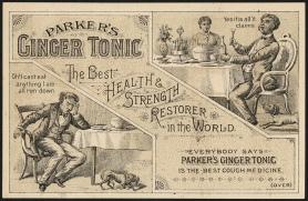 19th century medicine